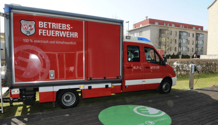 Kreisel_Electric__E-Feuerwehrauto-6