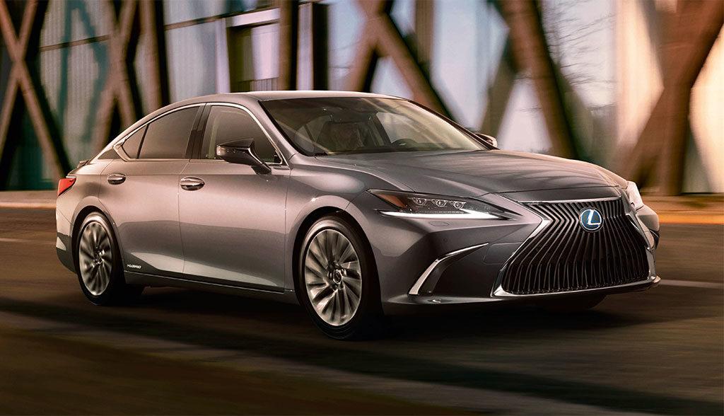 Lexus-ES-300h-2019-1