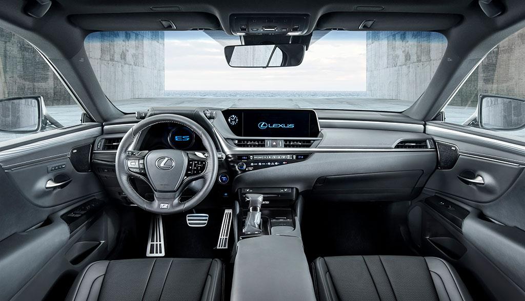 Lexus-ES-300h-2019-8