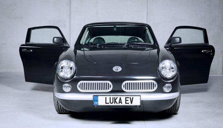LukaEV-Elektroauto-2