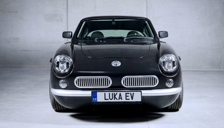 LukaEV-Elektroauto-3