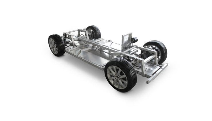 LukaEV-Elektroauto-9