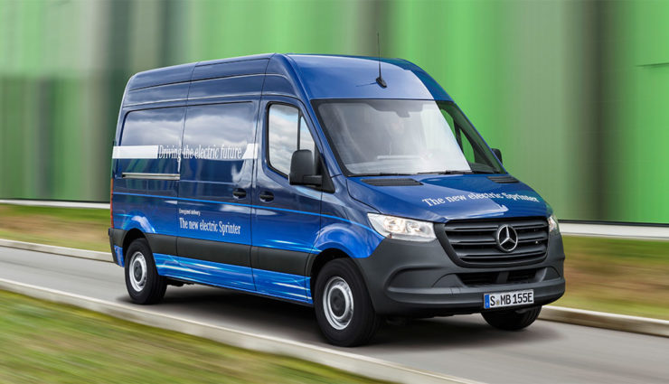 Mercedes-eSprinter-Elektro-Transporter-1