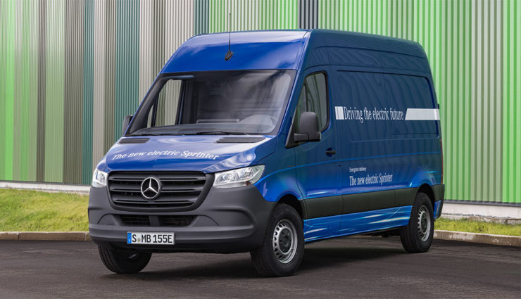 Mercedes-eSprinter-Elektro-Transporter-3