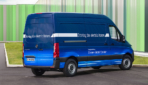 Mercedes-eSprinter-Elektro-Transporter-4