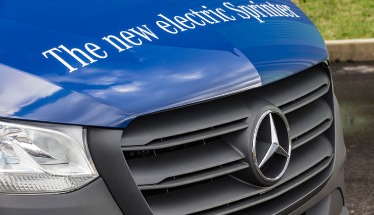 Mercedes-eSprinter-Elektro-Transporter-5