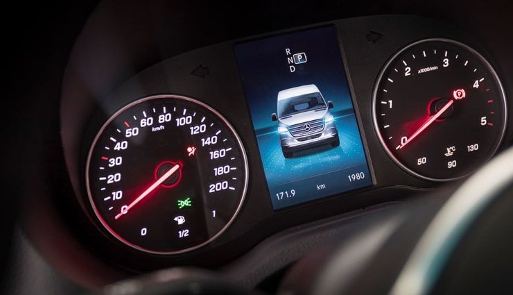 Mercedes-eSprinter-Elektro-Transporter-6