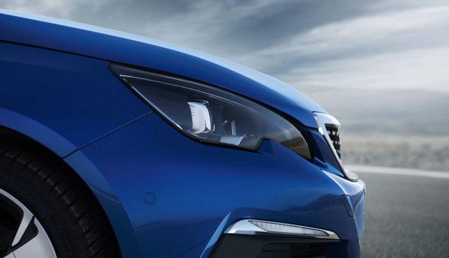 Peugeot-Chef bekräftigt E-Mobilitäts-Offensive