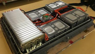 ReViSEDBatt-Elektroauto-Batterie