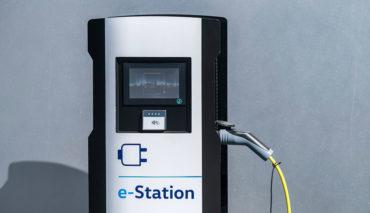 Sachsen-Anahlt-Elektroauto-Ladestation-Foerderung