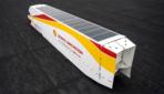 Startship Lkw Shell AirFlow -5
