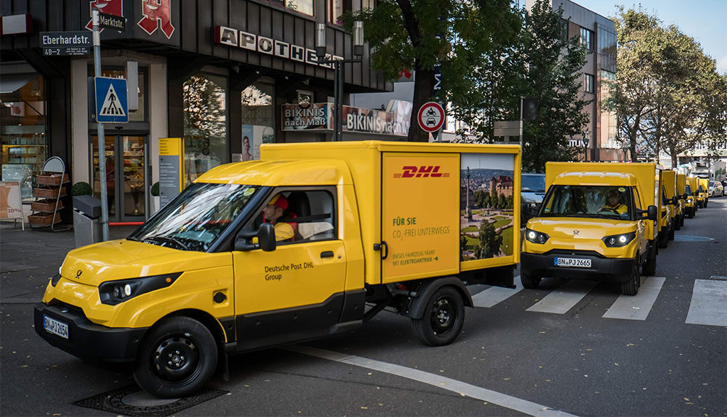 StreetScooter-Post-Investoren-Boerse
