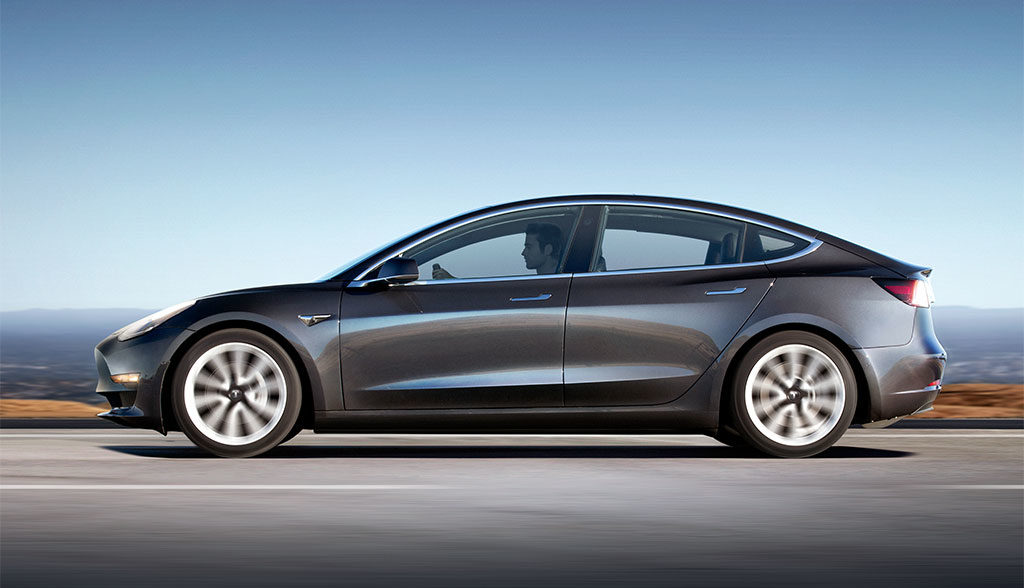 Tesla-Model-3-Q1-2018-Maerz
