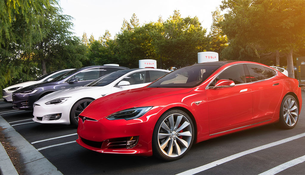 Tesla-Profitiabilitaet-2018