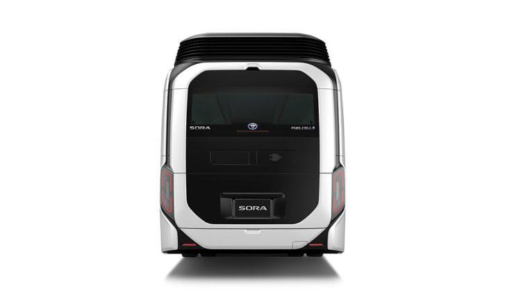 Toyota-Brennstoffzellenbus-Sora-1
