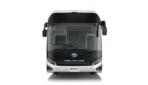Toyota-Brennstoffzellenbus-Sora-2