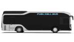 Toyota-Brennstoffzellenbus-Sora-3