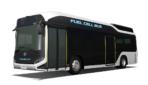 Toyota-Brennstoffzellenbus-Sora-4