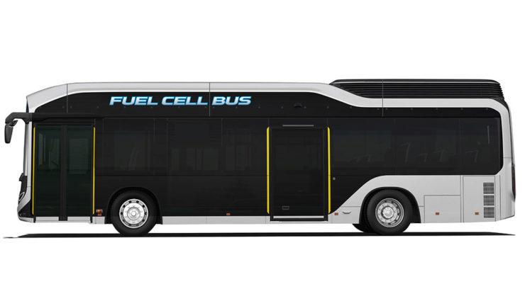 Toyota-Brennstoffzellenbus-Sora-5
