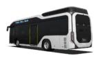 Toyota-Brennstoffzellenbus-Sora-7