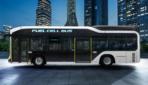 Toyota-Brennstoffzellenbus-Sora-8