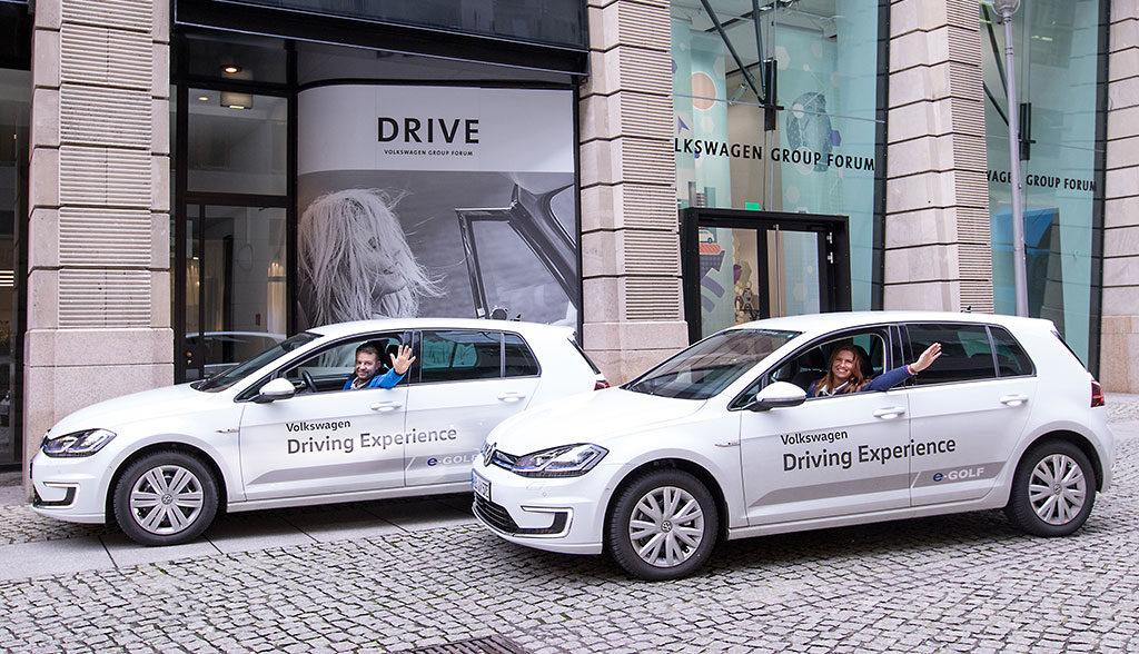 Trendmonitor-Deutschland-Elektroauto-2018