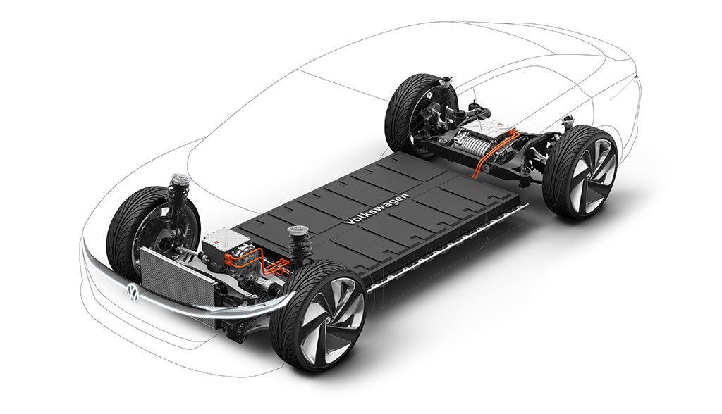 VW-Elektroauto-Batterie-Braunschweig