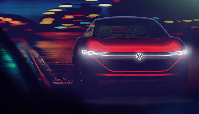 VW-Tesla-Elektroauto-Matthew-Renna