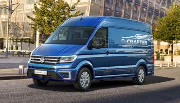 VW-e-Crafter-UPS-Elektro-Transporter