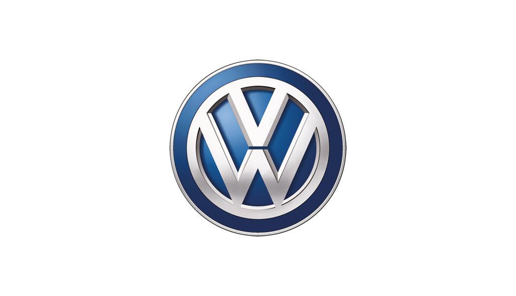 Volkswagen-Logo-2018
