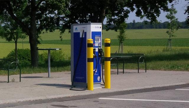 ADAC-Elektroauto-Ladestationen-Test-2018-1