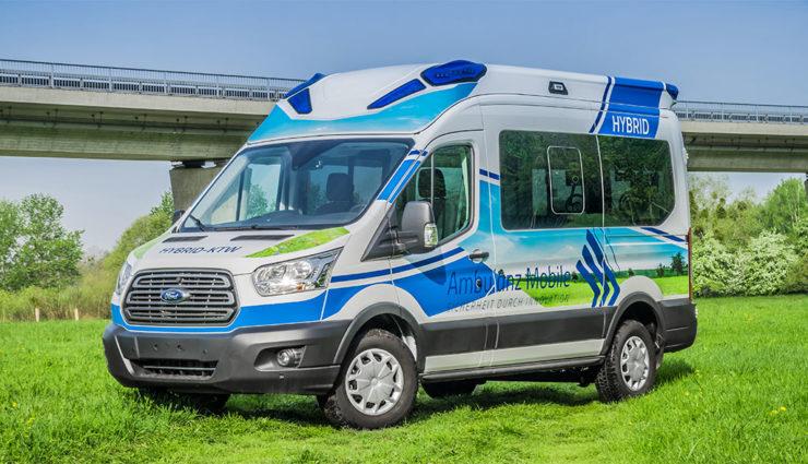 Ambulanz-Mobile-stellt-Rettungswagen-mit-Hybridantrieb-vor