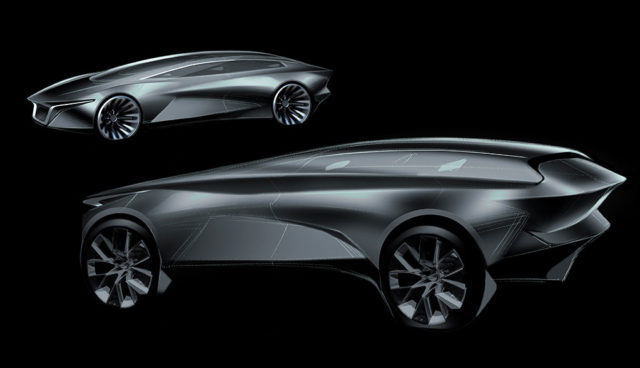 Aston-Martin-Lagonda-SUV-Elektroauto