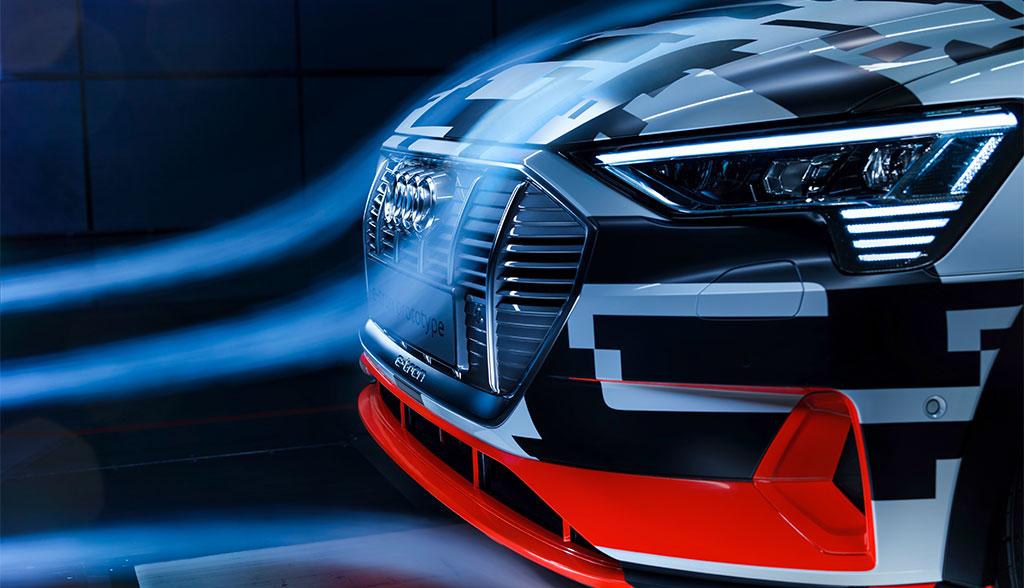 Audi-Elektroauto-e-tron-Aerodynamik-1