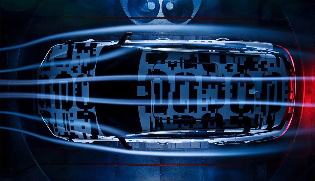 Audi-Elektroauto-e-tron-Aerodynamik-2