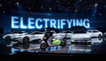 BMW-Elektroauto-Absatz-April-2018