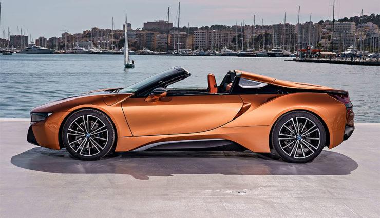 BMW-i8-Roadster-2