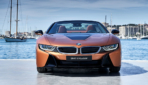 BMW-i8-Roadster-6