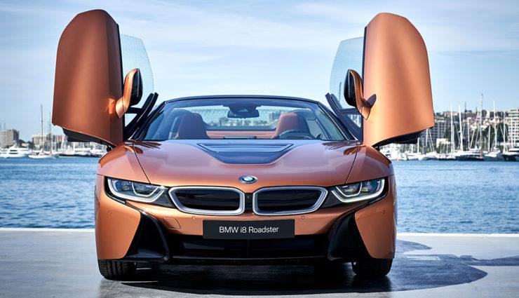 BMW-i8-Roadster-7