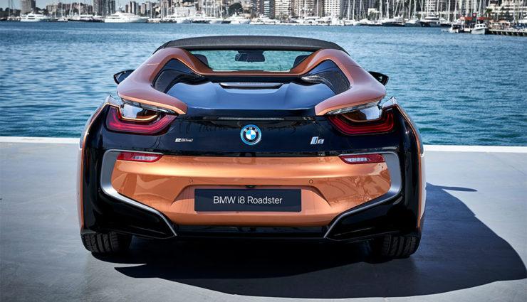 BMW-i8-Roadster-8