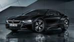 BMW i8: Keine Sportversion geplant