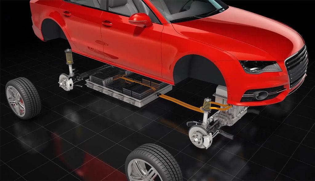 BP-StoreDot-Elektroauto-Batterie