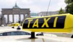 Berlin erhöht und verlängert Hybridprämie für abgewrackte Taxis