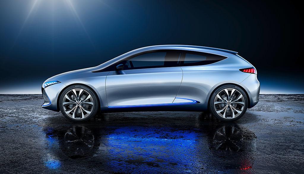 Daimler-Elektroauto-Batteriezellen-Mercedes