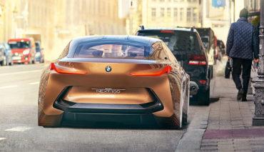 Elektroauto-Batterie-Reichweite-2025