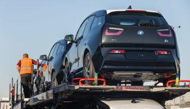 Elektroauto-Verkaufszahlen-2017