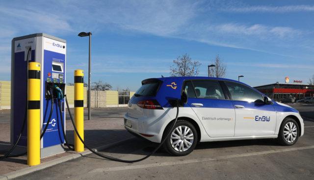 EnBW-OMV-Elektroauto-Schnellladenetz-300-jW-HPC
