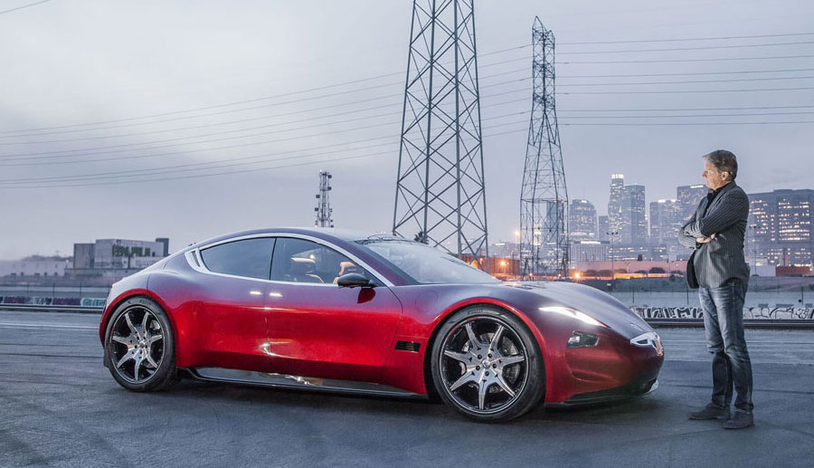 Fisker-EMotion-2018