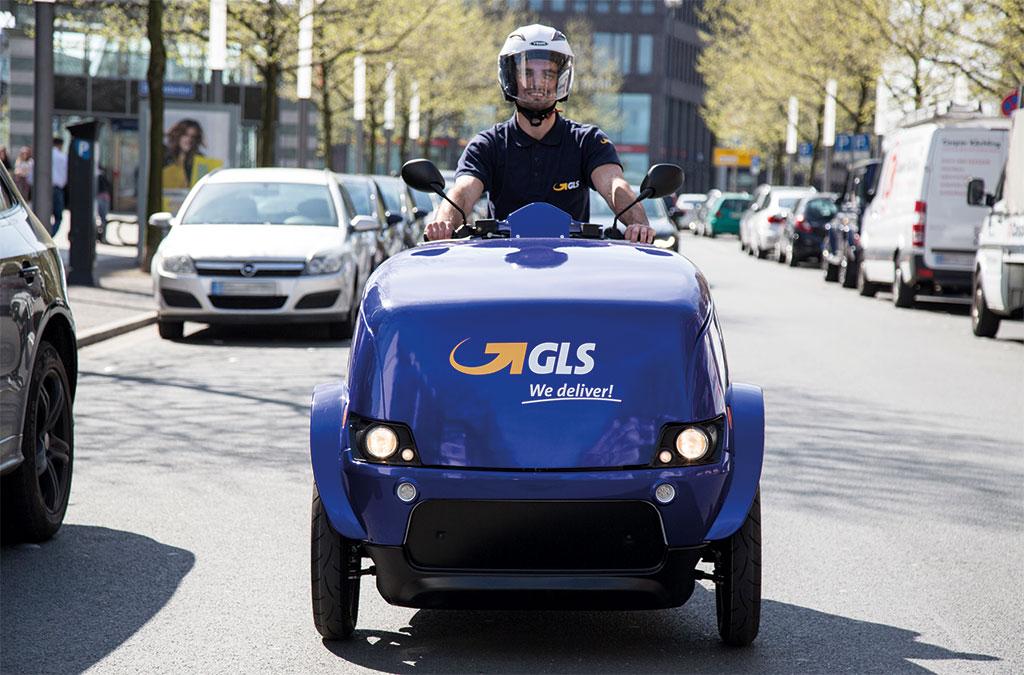 GLS_eScooter_1_gro
