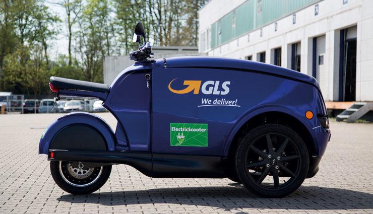GLS_eScooter_2_gro
